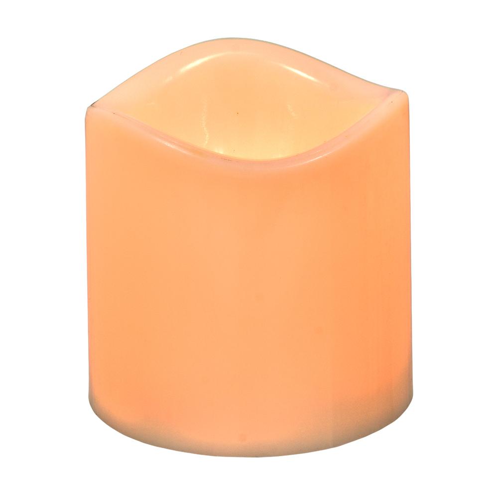 Светодиодная свеча Vegas Классика 55050 цена