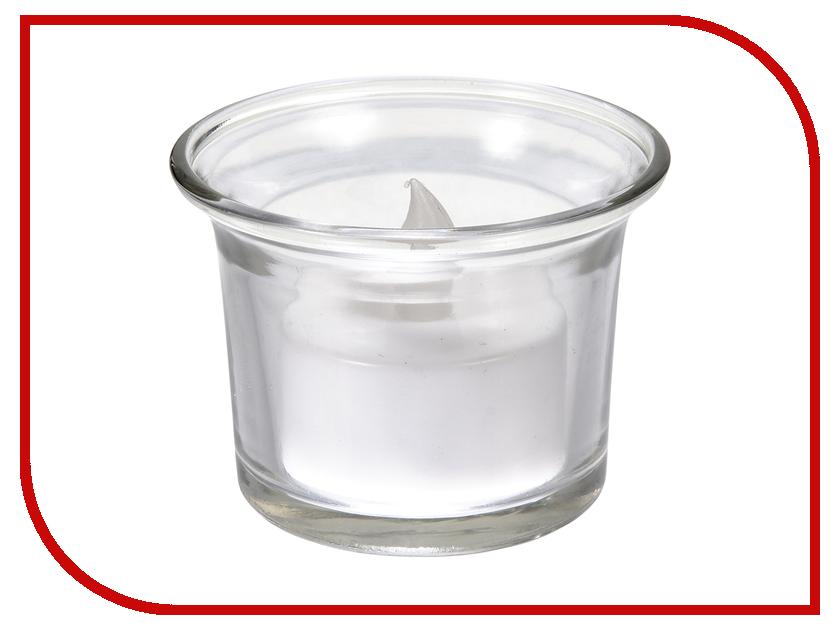 Светодиодная свеча Vegas Классика 55049
