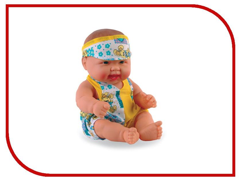 Кукла Огонек Данилка С-1108 огонек спальня конфетти