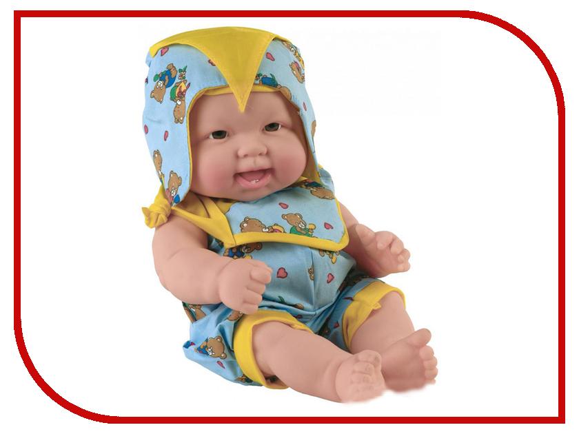 Кукла Огонек Данилка 2 С-1109 огонек спальня конфетти