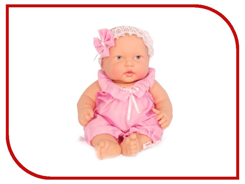 Кукла Огонек Оксанка С-702 огонек спальня конфетти