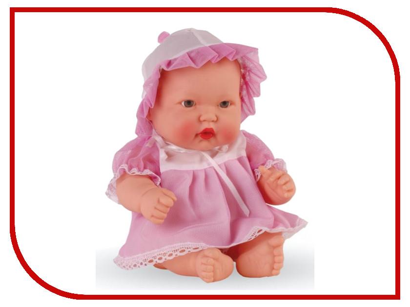 Кукла Огонек Оксанка 2 С-732 огонек спальня конфетти