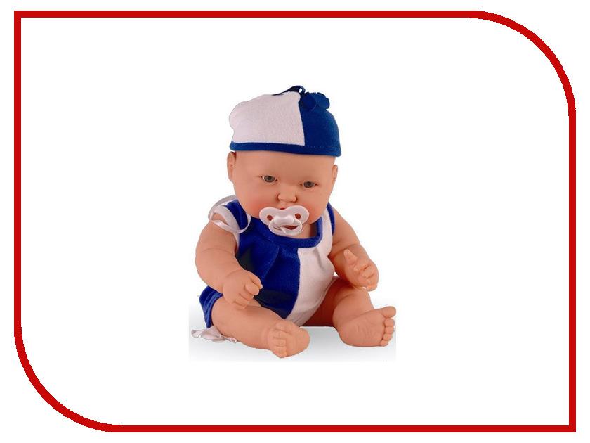 Кукла Огонек Павлик 2 С-739 огонек спальня конфетти