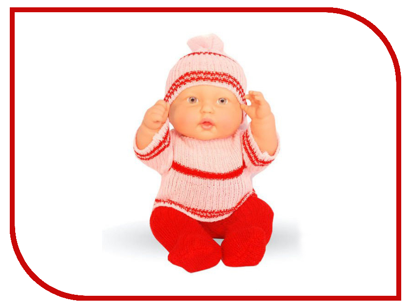 Кукла Огонек Оксанка 5 С-994 ycall wireless restaurant buzzer caller table call calling button 1 display panel 14 transmitters