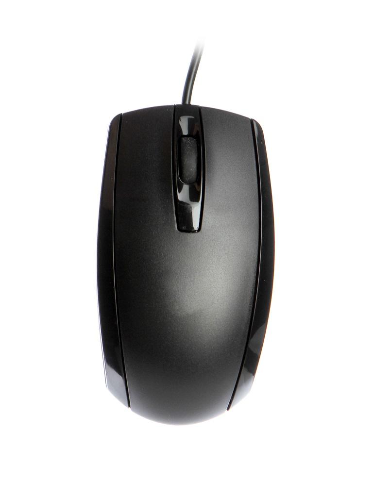 Мышь HP X500 Cons E5E76AA