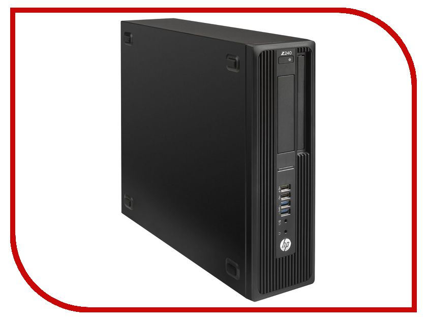 все цены на Настольный компьютер HP Z240 Y3Z04ES SFF (Intel Core i7-7700 3.6 GHz/8192Mb/500Gb/Intel HD Graphics/Gigabit Ethernet/Linux)