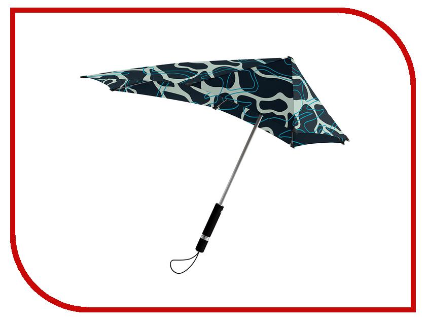 Зонт Senz Original Stormy Water 2011119 magicmount scosche original