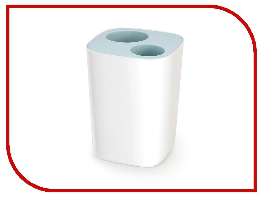 Контейнер для мусора в ванной Joseph Joseph 70505