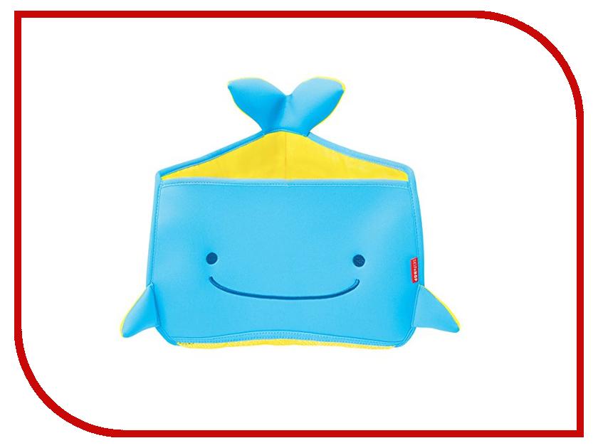 Органайзер для ванны Skip Hop Китенок SH 235014 skip hop детский бабочка sh 212121