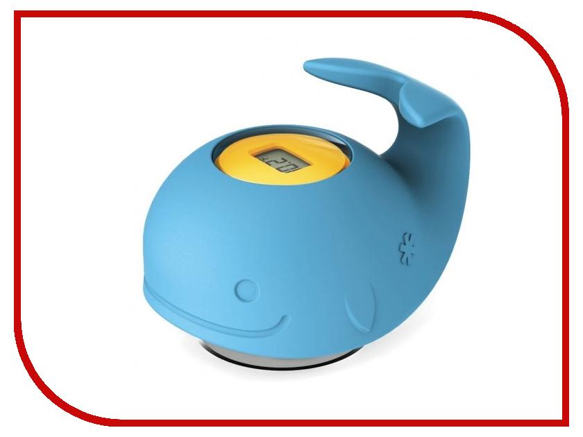 Термометр для ванны Skip Hop Китенок SH 235104 skip hop детский бабочка sh 212121