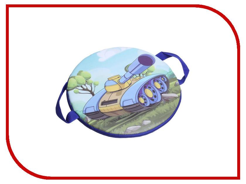 Ледянка СИМА-ЛЕНД Танк №1 1773504