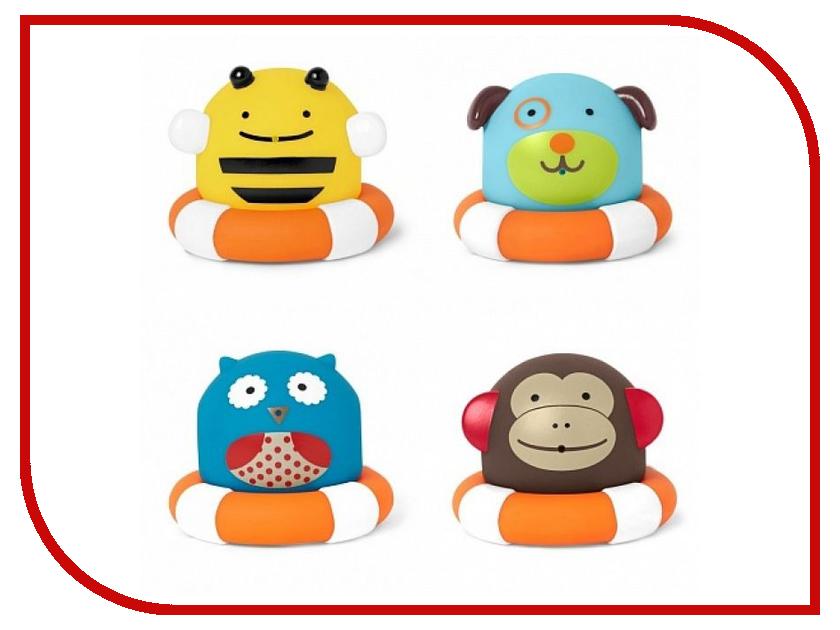 игрушка Skip Hop Спасатели SH 235351 skip hop детский бабочка sh 212121