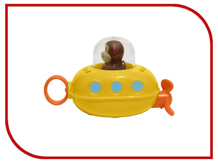 Фото игрушка Skip Hop Субмарина SH 235352