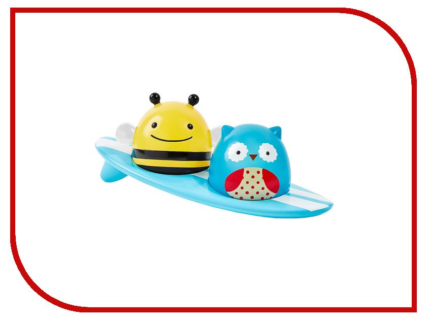 Фото игрушка Skip Hop Серферы SH 235356