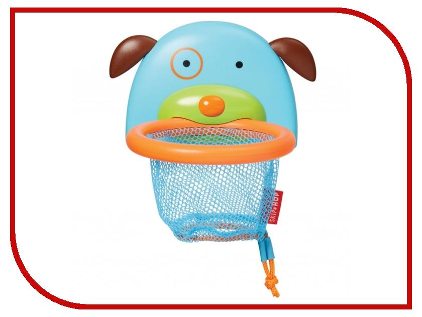 игрушка Skip Hop Баскетбол SH 235357