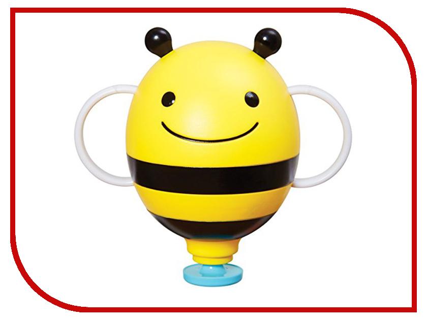 Фото игрушка Skip Hop Пчела с фонтаном SH 235358