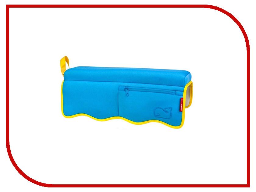 Накладка на край ванной под локти Skip Hop SH 235513