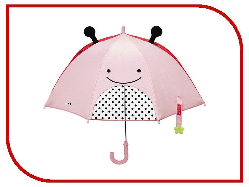Зонт Skip Hop Божья коровка SH 235802 skip hop детский бабочка sh 212121