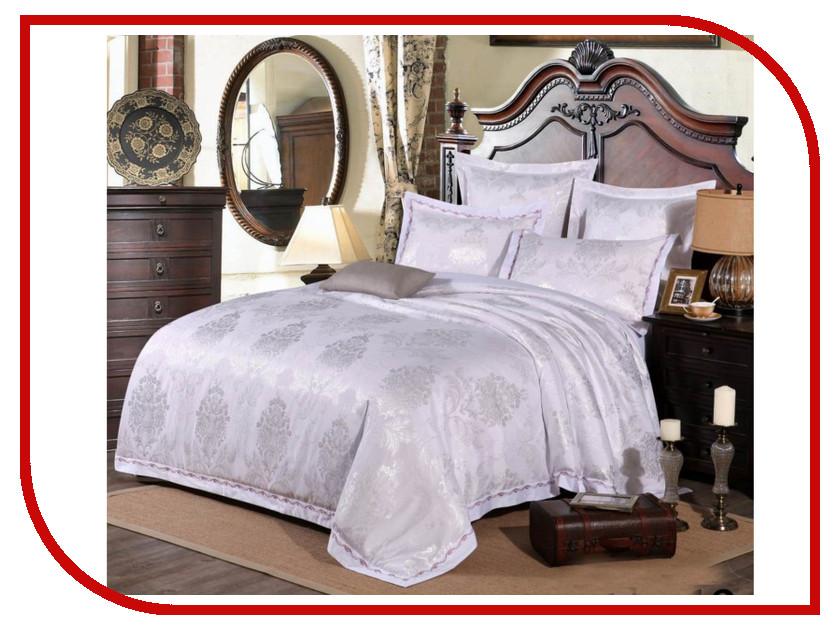 Постельное белье Экзотика PC-019 Комплект 2 спальный Сатин постельное белье рагнеда сатин 2 спальный