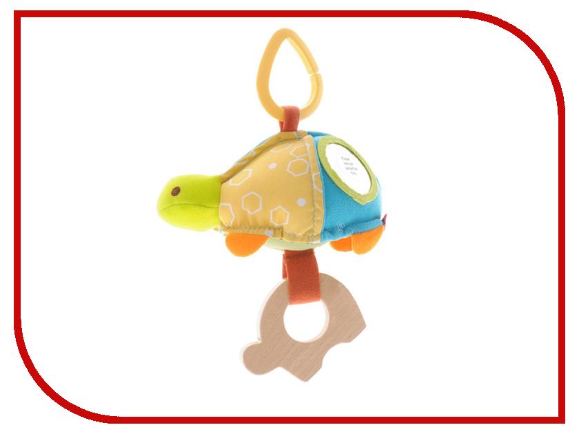 Игрушка Skip Hop Игрушка-подвес Черепаха SH 307415 цена