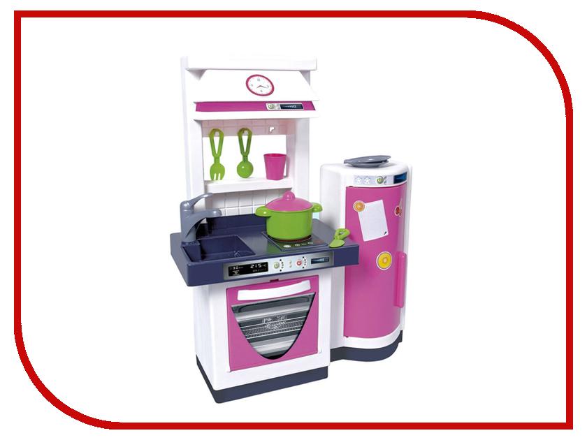 Игра Palau Toys Модульная кухня 07/1580 palau кухня palau baby glo 89 см арт 20005