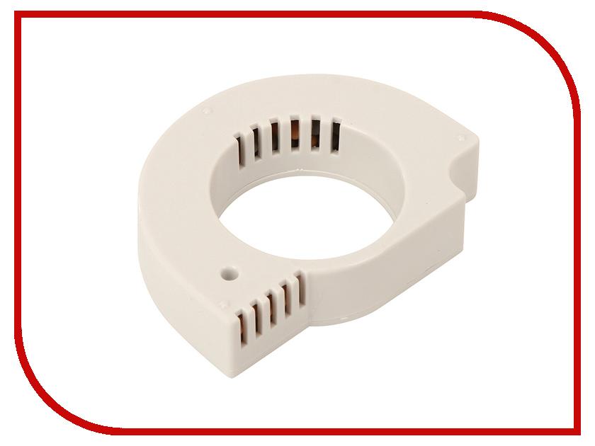 Аксессуар Керамический фильтр для увлажнителей воздуха Polaris PUH 1604