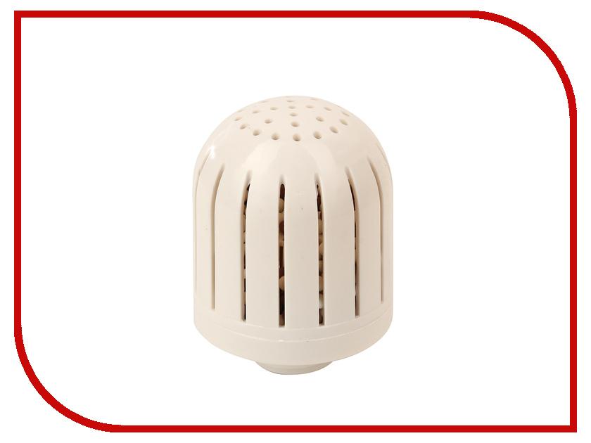 Аксессуар Керамический фильтр для увлажнителей воздуха Polaris PUH 1104 / PUH 1545 / PUH 0707 / PUH 0407 polaris puh 5206di