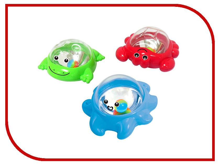 Фото игрушка PlayGo Мерцающие поплавки Play 2421