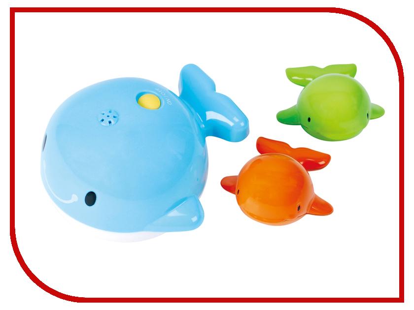 игрушка PlayGo Киты Play 2427