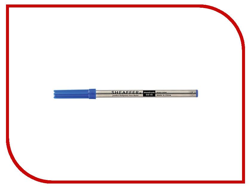 Аксессуар Cross Jumbo Blue 8562-3 - стержень шариковый