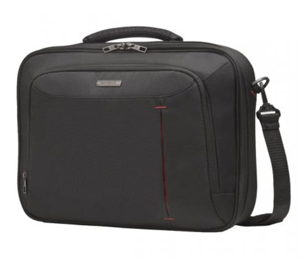 Сумка 16.0 Samsonite Guardit 88U*09*007
