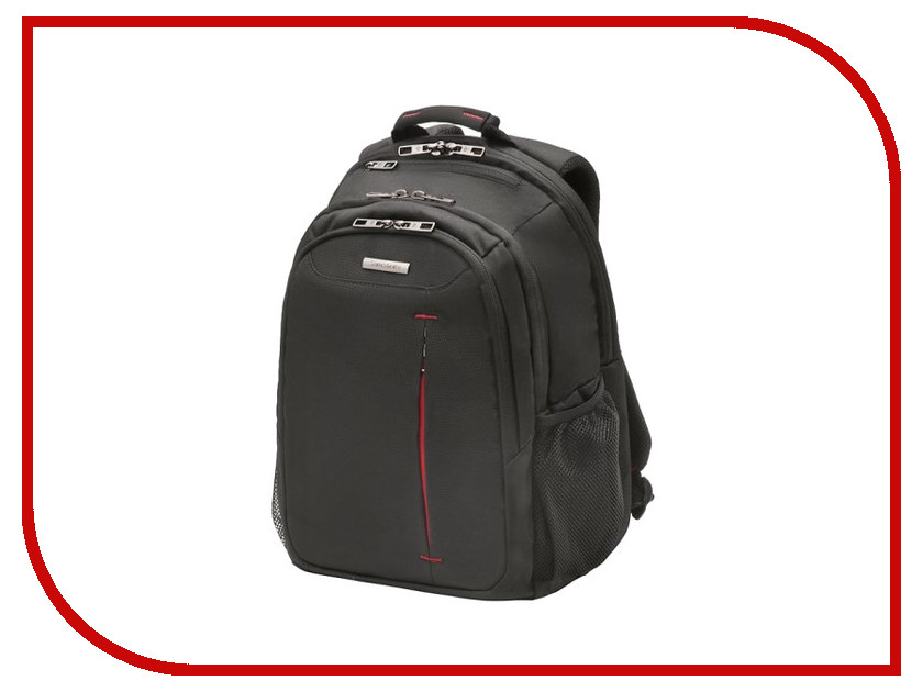 Рюкзак Samsonite 15.6 Guardit 88U*09*005