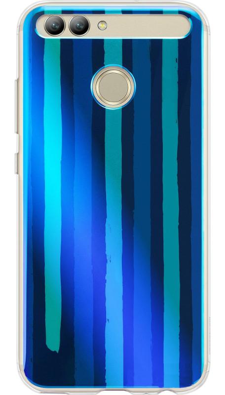 Аксессуар Чехол для Huawei Nova 2 Plus Tradition 51992027 цена и фото