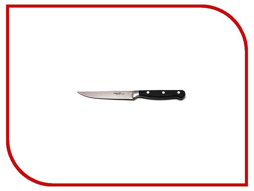 Нож Atlantis 24107-SK - длина лезвия 120мм