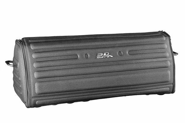 Органайзер Sotra 3D Kagu Large Black FR 9293-WG-09