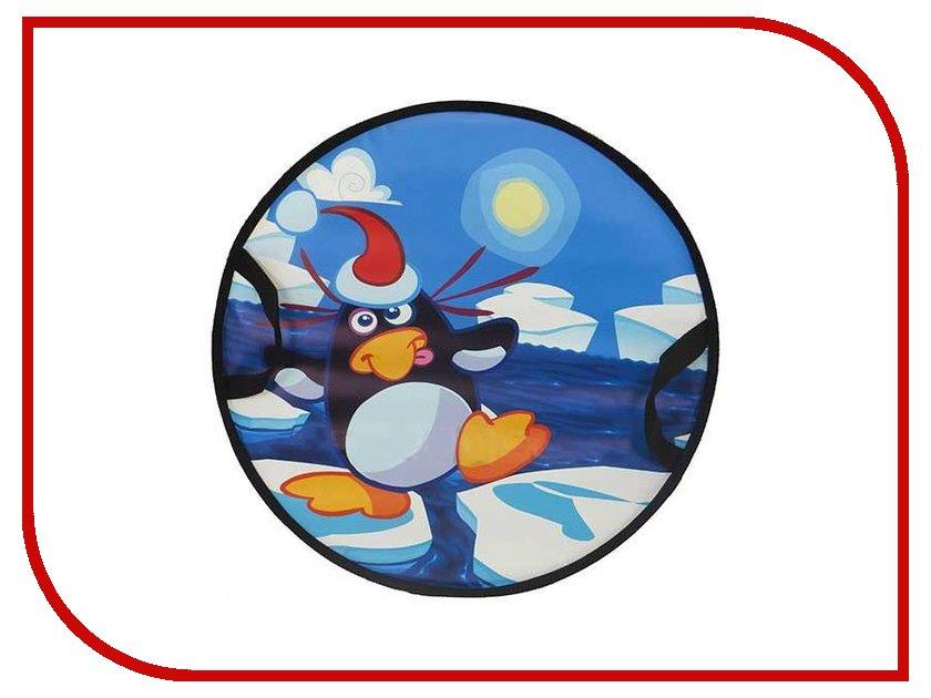 Ледянка Snow Daze Пингвин на льдине СЛ-41 28265791