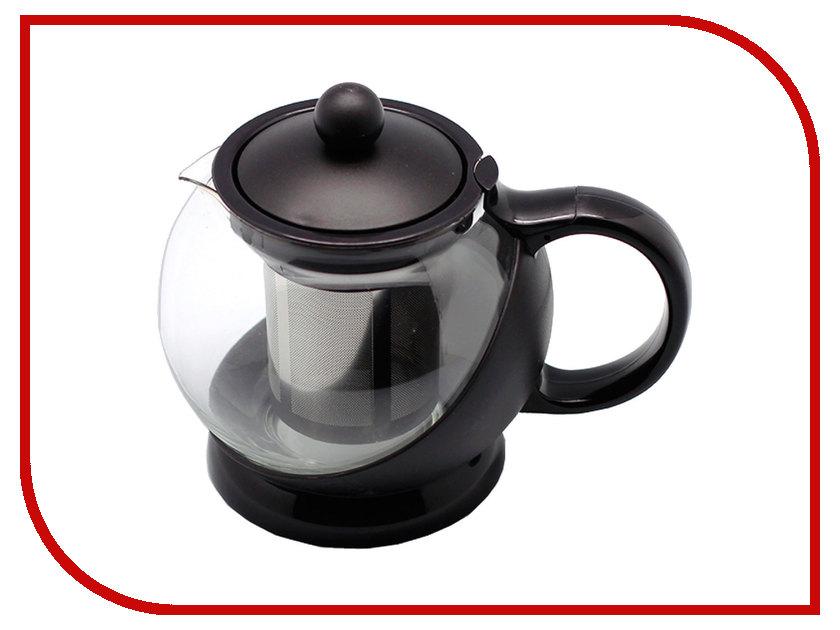 Чайник заварочный Hans Gretchen 14YS-8240 в донецк швеллер гост 8240 97