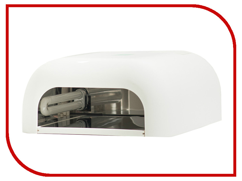 Лампа Jolieborasco UV White 301UW
