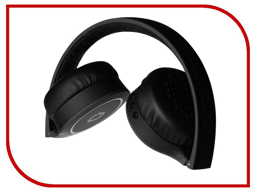Qumo Accord 3 Pro BT-0021 Black highscreen boost 3 pro black
