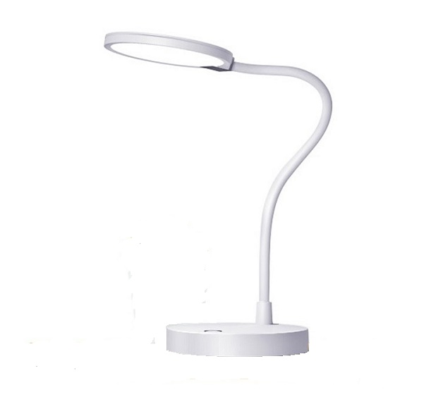 Настольная лампа Xiaomi CooWoo U1 Simple Multifunctional Desk Lamp