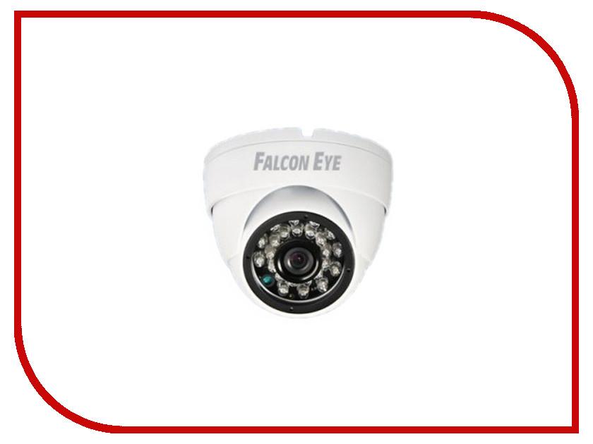AHD камера Falcon Eye FE-SDA1080AHD/30M fe 0104ahd