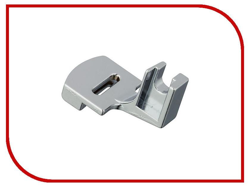Лапка для посадки легких тканей Brother F012N