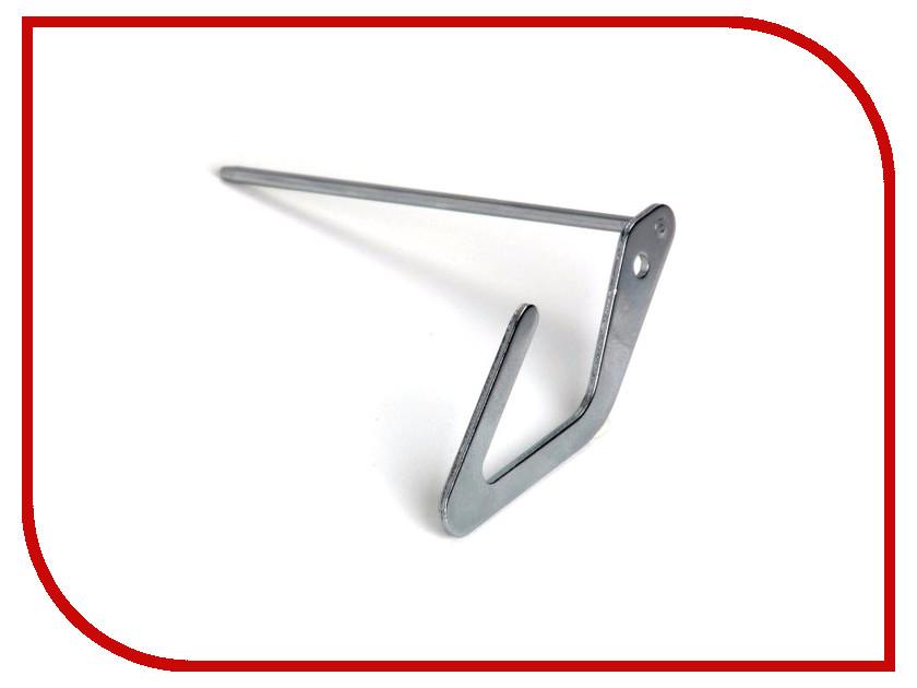 Лапка для прокладки ровных строчек Brother F016N лапка для швейной машинки super ace brother купить