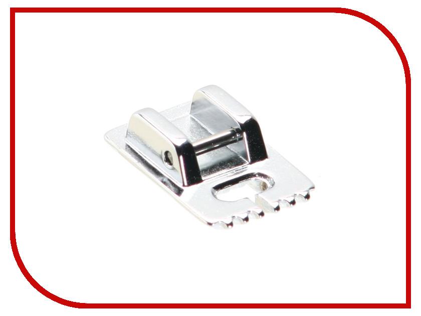Лапка для 5 мелких складок Brother F037N лапка для швейной машинки super ace brother купить