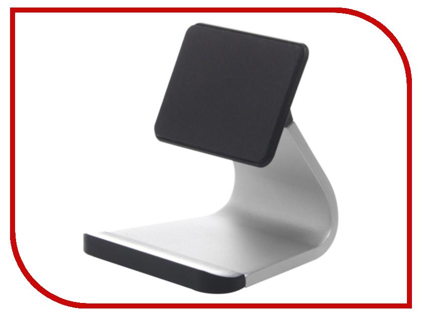 Аксессуар Подставка-держатель Bluelounge Milo Black for APPLE iPhone MO-AL-BL original projector lamp bl fp180f for ds550 dx550 ts551 tx551
