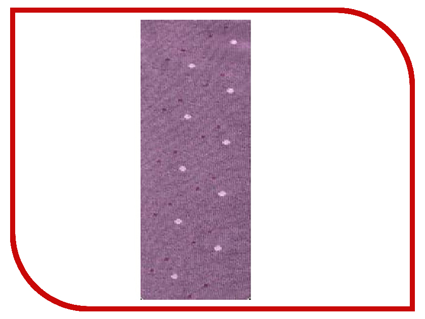Колготки Conte Kids Tip-Top 140-146 Lilac гольфы tip top 3 пары conte kids
