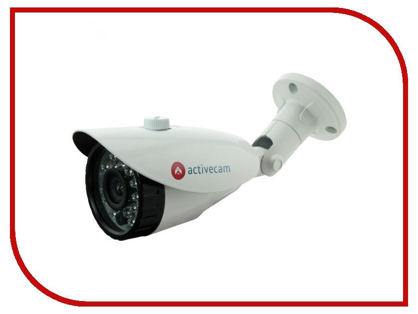 IP камера ActiveCam AC-D2111IR3