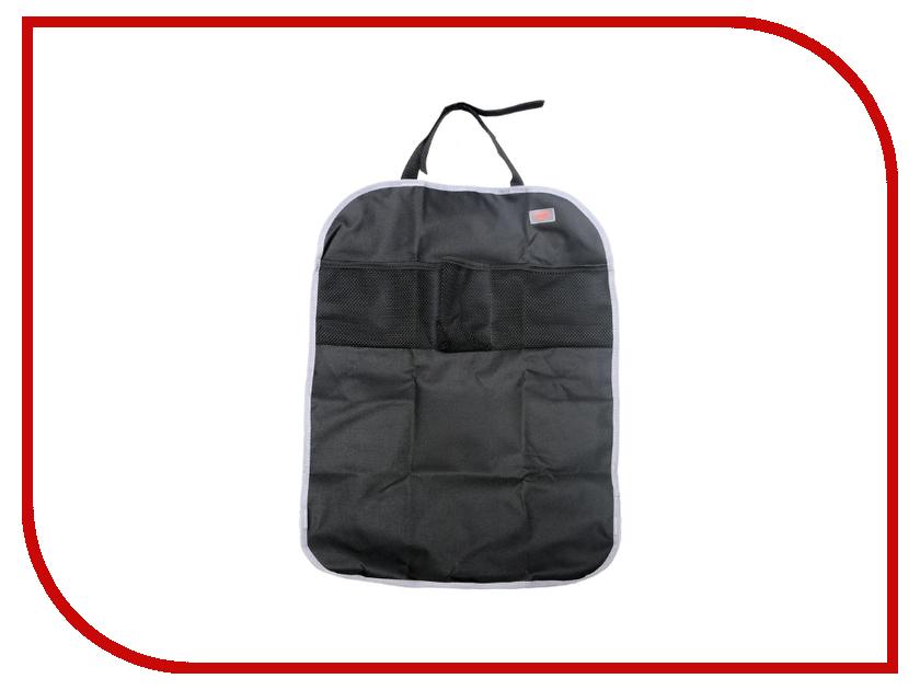 Siger SAFE-1 ORGS0201
