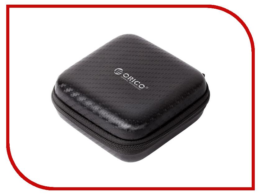Аксессуар Чехол Orico PBS95-BK Black кабели orico кабель microusb orico adc 10