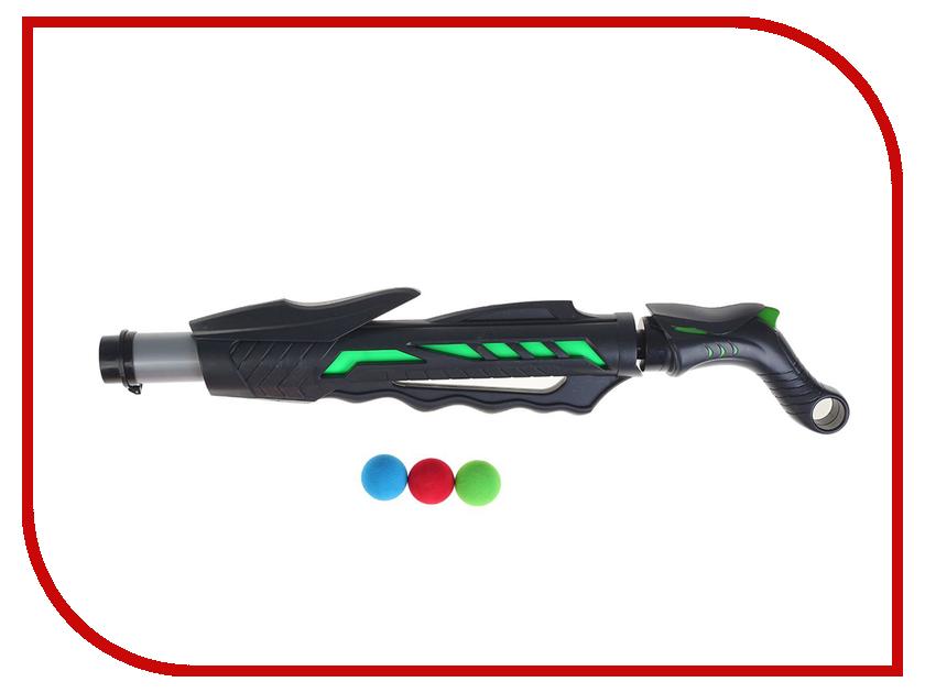Снежкобластер СИМА-ЛЕНД Микс 2350150 crossbow снежкобластер арбалет